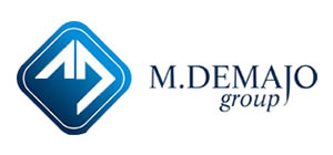 M. Demajo Group